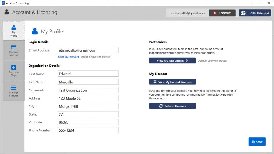 rm-timing-software-uiux-screenshots-account-settings-1