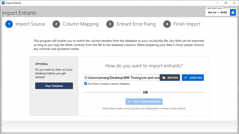 rm-timing-software-uiux-screenshots-entrant-import-1