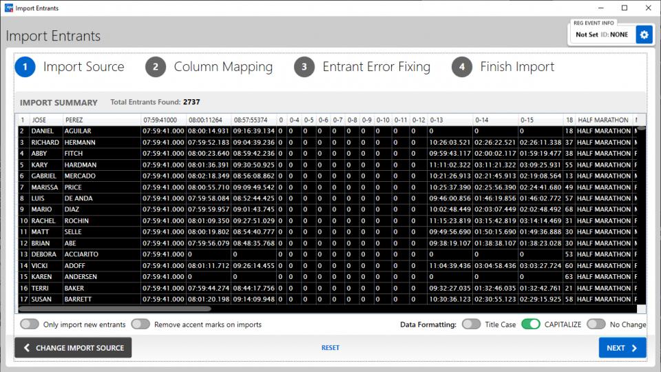 rm-timing-software-uiux-screenshots-entrant-import-2