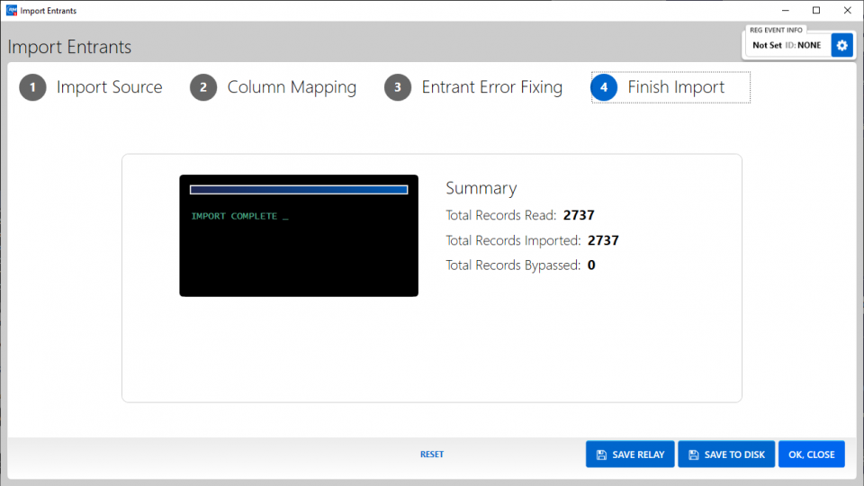 rm-timing-software-uiux-screenshots-entrant-import-5